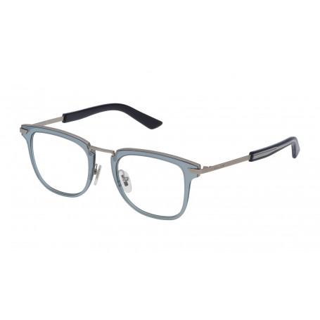 Gafas POLAROID para hombre modelo P7327C-807