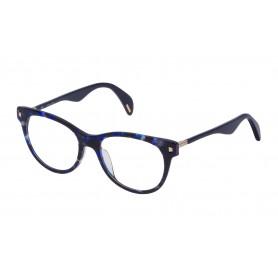 Gafas NEW BALANCE para...
