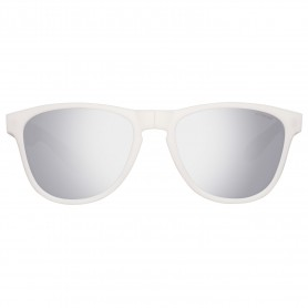 Gafas NEW BALANCE unisex...