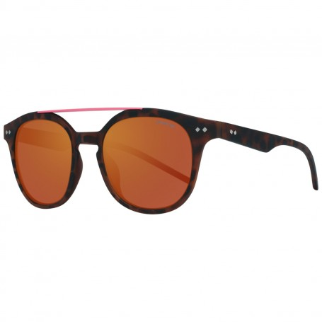 Gafas POLAROID unisex modelo PLD-1023-S-202-51-AI