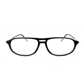 Gafas OLIVER PEOPLES para...