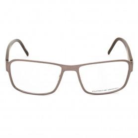 Gafas OXYDO para hombre...