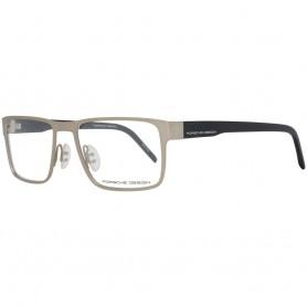 Gafas OXYDO unisex modelo...
