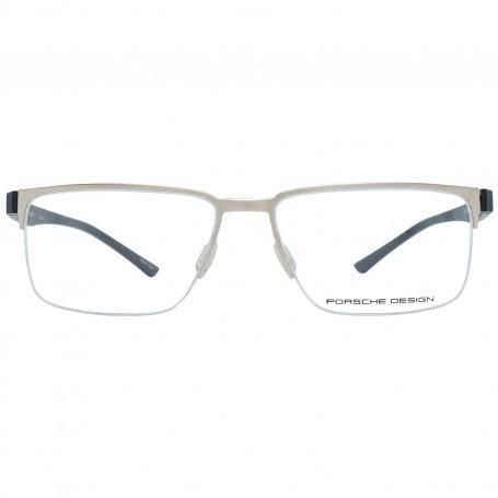 Gafas POLAROID para hombre modelo PLD-6024-S-VK6
