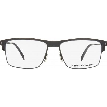 Gafas POLAROID unisex modelo PLD-6025-S-15M
