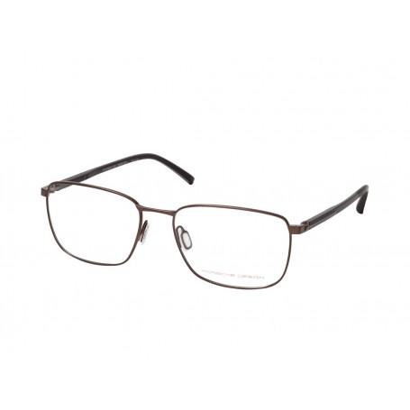 Gafas POLAROID unisex modelo PLD-6030-F-S-003-52-AI