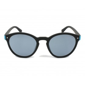 Gafas STELLA MCCARTNEY...