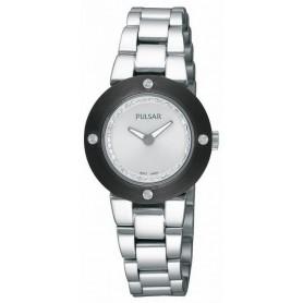 Gafas POLAROID para hombre...