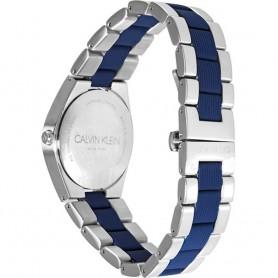 Gafas CAROLINA HERRERA NY...