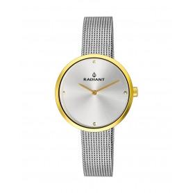 Gafas STELLA MCCARTNEY para...