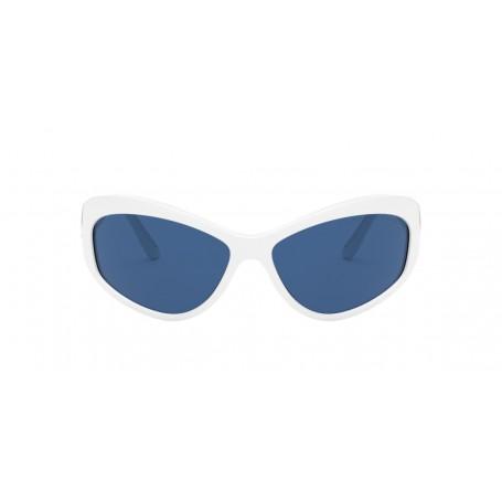 Gafas POLICE para hombre modelo SPL1695295QP