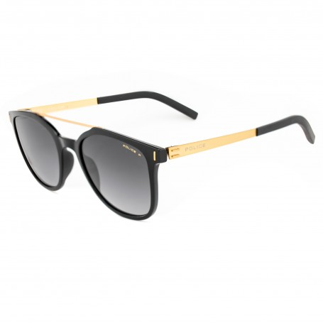 Gafas POLICE para hombre modelo SPL16952Z42F