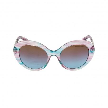 Gafas POLICE para hombre modelo SPL169N52G74P