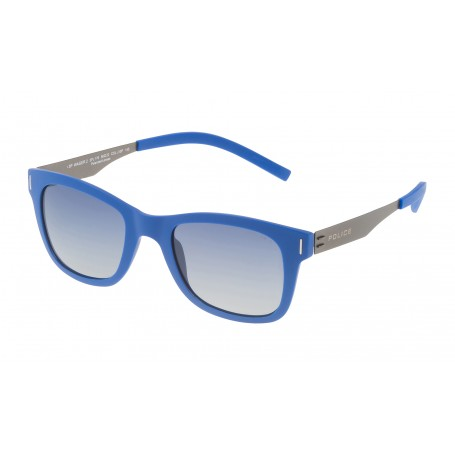Gafas POLICE para hombre modelo SPL17050J15P