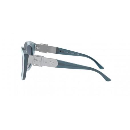 Gafas POLICE para hombre modelo SPL17050W84P