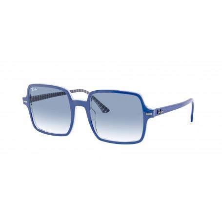 Gafas POLICE unisex modelo SPL170N506XKG