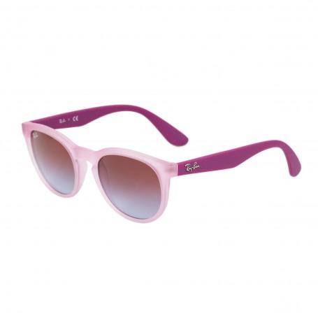 Gafas POLICE para hombre modelo SPL23155DENH