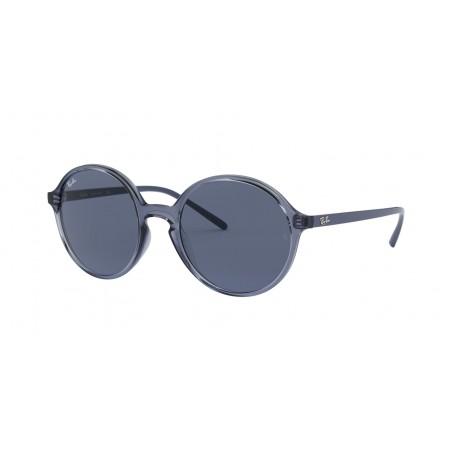 Gafas POLICE para hombre modelo SPL2806AA