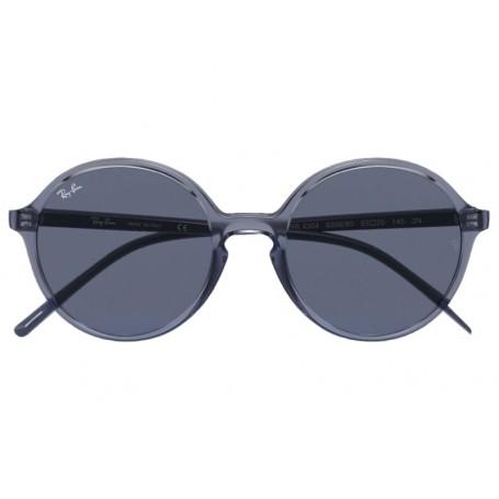 Gafas POLICE para hombre modelo SPL341520627
