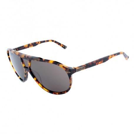 Gafas POLICE para hombre modelo SPL343M52W45M