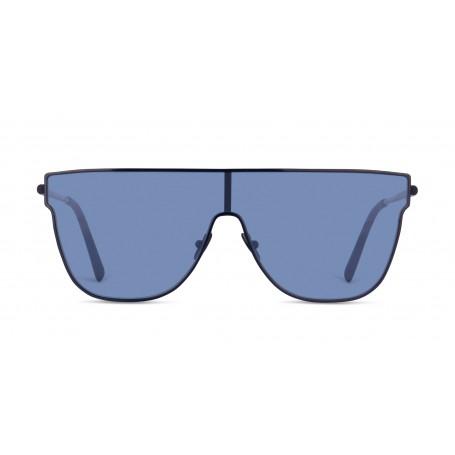 Gafas POLICE para hombre modelo SPL34947300G