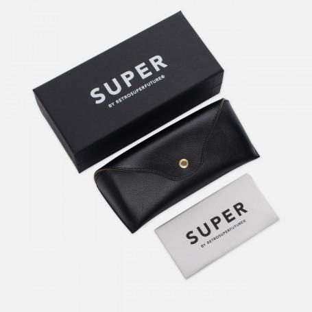 Gafas POLICE para hombre modelo SPL360N537EEM