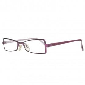 Gafas PRADA unisex modelo...