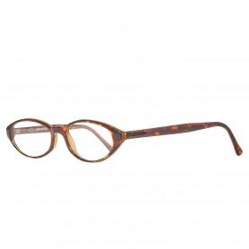 Gafas RALPH LAUREN unisex...