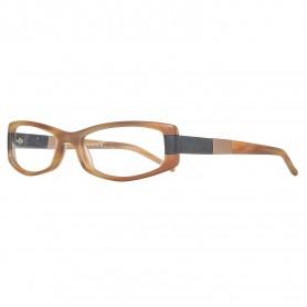 Gafas SWAROVSKI para mujer...