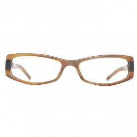 Gafas RALPH LAUREN para...