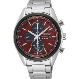 Gafas SAINT LAURENT unisex...