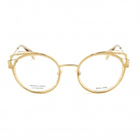 Gafas SAINT LAURENT para...