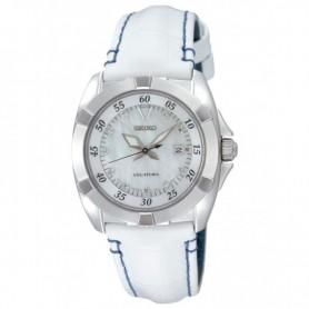 Gafas SISLEY unisex modelo...