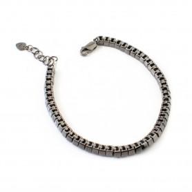 Gafas SISLEY para mujer...