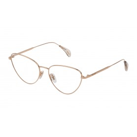 Gafas SKECHERS para mujer...