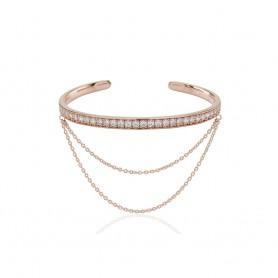 Gafas SMITH unisex modelo...