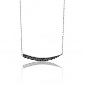 Gafas STARCK EYES unisex...