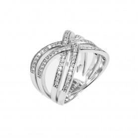 Pulsera THE-RUBZ para mujer...