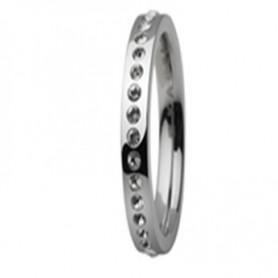 Reloj TED BAKER para hombre...