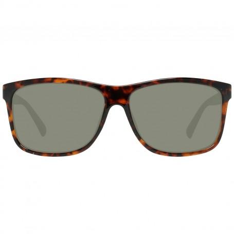 Reloj RADIANT para hombre modelo RA409202