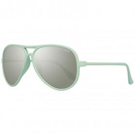 Reloj TED BAKER para mujer...