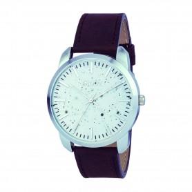 Reloj THE ONE unisex modelo...