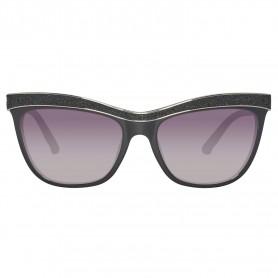 Gafas TIMBERLAND para...