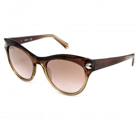 Reloj SECTOR para hombre modelo R3273639035