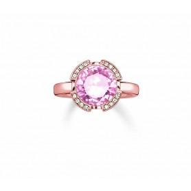 Gafas ZERO RH+ para hombre...
