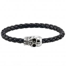 Gafas ZERO RH+ unisex...