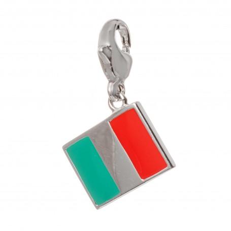 Gafas STING infantil modelo VSJ6645005GR