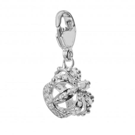 Gafas STING unisex modelo VST0134506D6