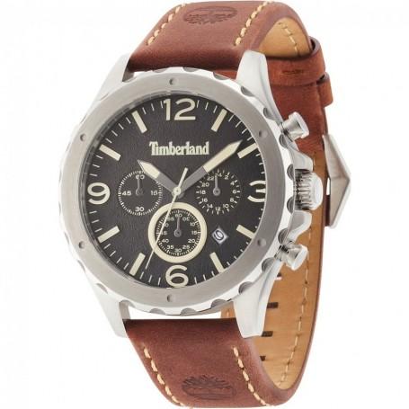 Gafas STING para hombre modelo VST0145309W2