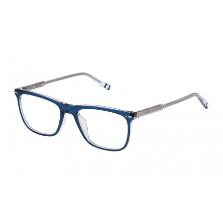 Gafas STING para hombre modelo VST014530P57